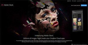 adobe stock free trial